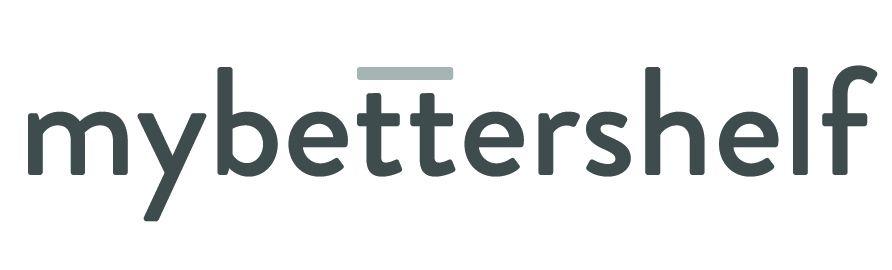 mybettershelf logo